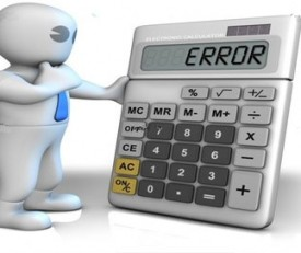 estimation machines industrielles