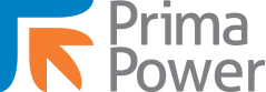 prima-power-logo
