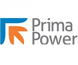 prima-power-logo3